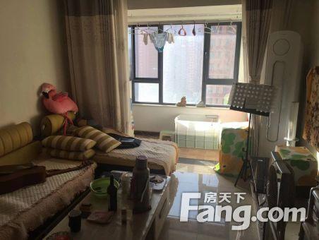 单价低中建新悦城 两室两厅 急售 94平 110万 错过再无